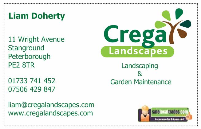 About cregalandscapes business card colourmoves